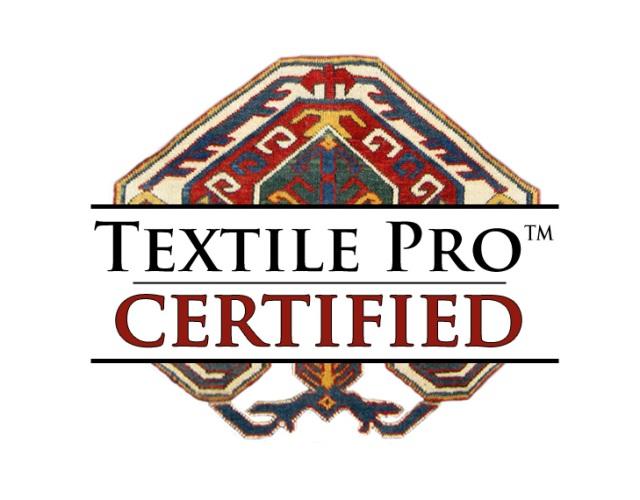 TP certified logo 01 v2